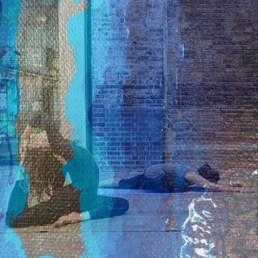 Yogaskrit