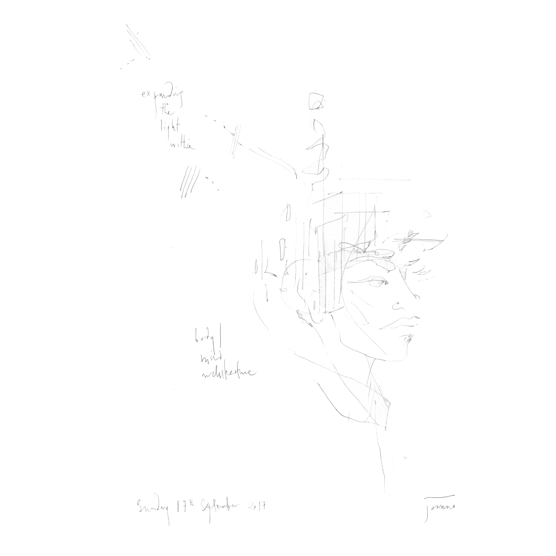 joannalayla_yogaforcreativity_sketchbookpage